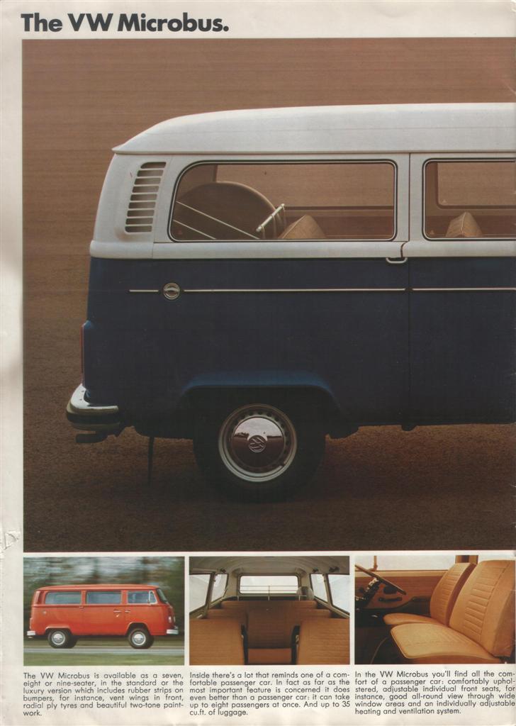 Vwmk1 vw golf mk1 1974 1983 artyku y the for Garage volkswagen paris 13